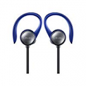 Deals List: Samsung Level Active Stereo Headset