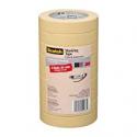 Deals List: 3M Scotch General Purpose Masking Tape