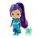 Deals List: Fisher-Price Nickelodeon Shimmer and Shine, Zeta