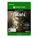 Deals List: Fallout 4 Xbox One Digital