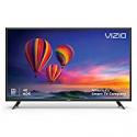 Deals List: VIZIO E43-F1 43-inch LED 4K Smart Ultra HDTV + $100 Dell GC