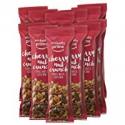 Deals List: Wickedly Prime Fruit, Nut & Seed Bar, Cherry Nut Crunch