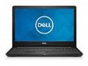 "Deals List: Dell 15.6"" Inspiron 15 3000 Laptop (i3-6006U 4GB 1TB Win-10 Pro)"