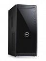 Deals List:  Dell Inspiron 3670 Desktop (i3-8100 8GB 1TB)