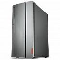 Deals List: Lenovo IdeaCentre 720-18ASU Desktop (Ryzen 5 1400, 8GB, 1TB, RX-560, W10H)