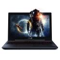 "Deals List: ASUS FX503VM 15.6"" FHD Gaming Laptop (i5-7300HQ 8GB 128GBSSD+1TB GTX 1060)"