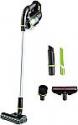 Deals List: Bissell Multi Reach Cordless Stick Vacuum