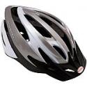 Deals List: Schwinn Lighted Thrasher Adult Bike Helmet