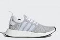 Deals List: Adidas NMD_R2 Primeknit Shoes Men's