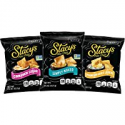 Deals List: 24-Pack Stacy's Pita Chips Variety Pack, 1.5 Ounce