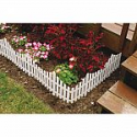 Deals List: Up to 37% off Select Garden Fencing & Edging