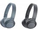 Deals List: Sony WH-H800 H.Ear Wireless On Ear Headphones