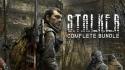 Deals List: S.T.A.L.K.E.R. Complete Bundle PC Digital
