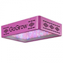 Deals List: GoGrow Pink Flood LED Grow Lights
