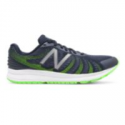 Deals List: New Balance Mens FuelCore Rush v3 Running Shoes