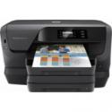 Deals List: HP OfficeJet Pro 8216 Wireless Inkjet Instant Ink Ready Printer