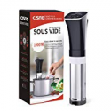 Deals List: CISNO Sous Vide Cooker Precise 1000W Fast heating Machine