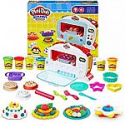 Deals List: Play-Doh Kitchen Creations Magical Oven