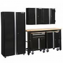 Deals List: Up to 50% Off Select Home and Garage Storage
