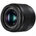 Deals List: Panasonic Lumix G 25mm f/1.7 Lens H-H025K