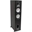 Deals List: Klipsch Icon KF-28 Dual 8-inch 2-way Floorstanding Speaker Each