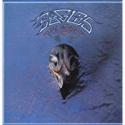 Deals List: Their Greatest Hits 1971-1975 Vinyl