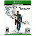Deals List: Quantum Break for Xbox One