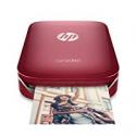 Deals List: HP Sprocket Portable Photo Printer Z3Z93A