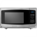 Deals List: Insignia NS-MW09SS8 0.9 Cu. Ft. Compact Microwave