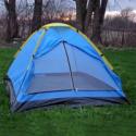 Deals List: Happy Camper 2-Person Dome Tent