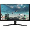 Deals List: LG 27GK750FB 27-inch 1080P Gaming Monitor