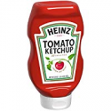 Deals List: 6-PK Heinz Tomato Ketchup 20oz Easy Squeeze Bottle