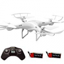 Deals List: Cheerwing CW4 RC Drone w/720P HD RC Quadcopter