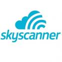 Deals List: American Airlines via Skyscanner