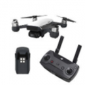 Deals List: DJI Spark Drone with Remote and Extra Battery Bundle
