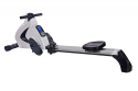 Deals List: Stamina Avari Programmable Magnetic Exercise Rower