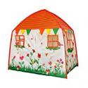 Deals List: Homfu Kids Tent Playhouse