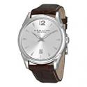 Deals List: Hamilton H38615555 Men's Jazzmaster Slim Watch