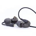 Deals List: Westone UM 1 Single-Driver Stereo In-Ear Headphones