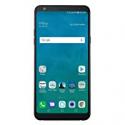 Deals List: LG Stylo 4 32GB 4G LTE Unlocked Smartphone (AT&T/Sprint/T-Mobile/Verizon)