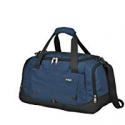 Deals List: Mixi Duffel Bag w/Multiple Pocket Gym Bag for Sports Travel