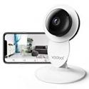 Deals List: Vodool 1080p HD Smart Wireless WIFI IP Security Camera