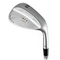 Deals List: Cleveland Golf Men's 588 RTX 2.0 Satin Wedge