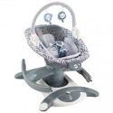 Deals List: Fisher-Price 4-in-1 Glide Soother