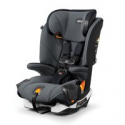 Deals List: Chicco MyFit Harness + Booster Car Seat