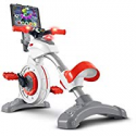 Deals List: Fisher-Price Think & Learn Smart Cycle