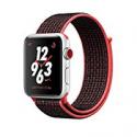 Deals List: Apple Watch Nike+ SERIES 3 38mm Running Smartwatch