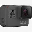 Deals List: GoPro Certified Refurbished HERO5 Black