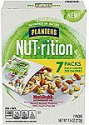 Deals List: Planters Mixed Nuts, Men's Health Mix, 7.5 Ounce (Pack of 1)