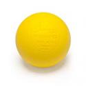 Deals List: 12-Pack Champion Sports Official Lacrosse Balls